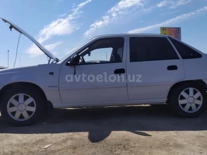 Chevrolet Nexia 2, 1 позиция DOHC 2009 года за ~4 213 y.e. в Беруни