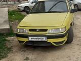 Daewoo Espero 1996 года за ~2 855 у.е. в Qarshi