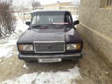 ВАЗ (Lada) 2107 1994 года за 2 500 y.e. в Карши