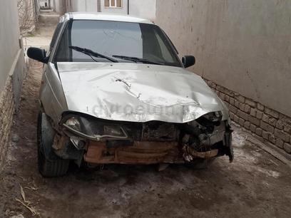 Chevrolet Nexia 2, 1 позиция SOHC 2009 года за ~2 666 y.e. в Ургенч