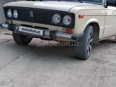 VAZ (Lada) 2106 1983 года за 2 000 у.е. в Toshkent