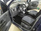 Chevrolet Matiz, 2 pozitsiya 2010 года за 3 500 у.е. в Toshkent