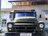 ZiL  130 1988 года за 6 200 у.е. в Samarqand