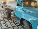 GAZ  Gaz 53 suv taweydi 1990 года за ~4 725 у.е. в Navoiy