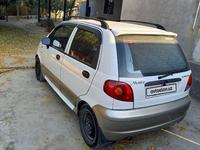 Chevrolet Matiz, 4 позиция 2009 года за 3 850 y.e. в Ташкент