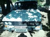 VAZ (Lada) 2106 1975 года за ~735 у.е. в Urganch