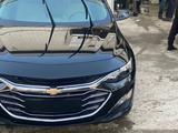 Chevrolet Malibu, 3 позиция 2020 года за 26 000 y.e. в Ташкент
