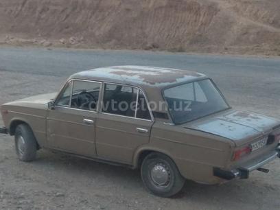 ВАЗ (Lada) 2106 1988 года за 1 550 y.e. в Карши
