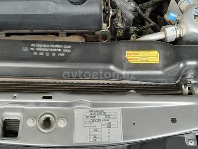 Chevrolet Nexia 2, 4 позиция DOHC 2015 года за ~7 639 y.e. в Самарканд – фото 3