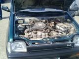 Daewoo Tico 1999 года за 3 500 y.e. в Бухара