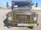 GAZ  53 1969 года за ~4 259 у.е. в Mirzacho'l tumani