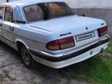 ГАЗ 3110 (Волга) 1998 года за 3 200 y.e. в Карши