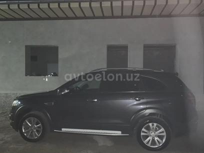 Chevrolet Captiva, 3 позиция 2014 года за ~18 023 y.e. в Фергана – фото 4