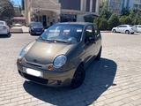 Chevrolet Matiz, 4 pozitsiya 2003 года за 3 600 у.е. в Toshkent