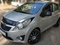 Chevrolet Spark, 2 позиция 2015 года за 6 300 y.e. в Ташкент