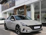 Hyundai Elantra 2021 года за ~35 346 у.е. в Toshkent
