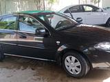 Chevrolet Lacetti, 1 pozitsiya 2015 года за 9 300 у.е. в Sho'rchi tumani