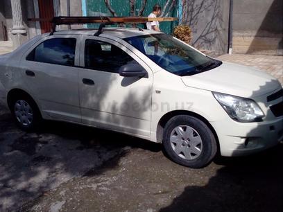 Chevrolet Cobalt, 1 pozitsiya 2014 года за 6 000 у.е. в Toshkent