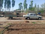 GAZ 31029 (Volga) 1996 года за ~2 363 у.е. в Nukus