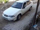 Chevrolet Nexia 2, 1 pozitsiya SOHC 2012 года за ~5 136 у.е. в Furqat tumani
