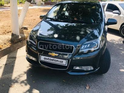 Chevrolet Nexia 3, 2 pozitsiya 2019 года за 11 000 у.е. в Toshkent
