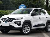 Renault Duster 2019 года за 16 500 y.e. в Ташкент