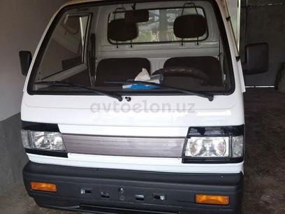 Chevrolet Labo 2021 года за 10 500 у.е. в Toshkent