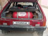 VAZ (Lada) Samara (hatchback 2109) 1993 года за 2 000 у.е. в Buxoro