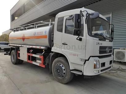 Dong Feng  12m3 2021 года за 27 500 у.е. в Buxoro
