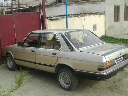 BMW 528 1985 года за 1 400 y.e. в Фергана – фото 8