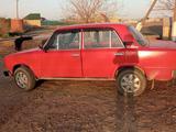 ВАЗ (Lada) 2106 1976 года за ~1 418 y.e. в Бухара