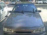 VAZ (Lada) Samara 2 (hatchback 2114) 2013 года за ~3 780 у.е. в Toshkent