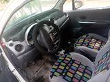 Chevrolet Matiz, 3 pozitsiya 2012 года за ~3 035 у.е. в Sherobod tumani