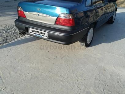 Daewoo Nexia 1999 года за 3 300 у.е. в Samarqand