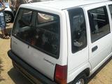 Daewoo Tico 1998 года за ~3 308 у.е. в Qarshi