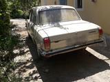 ГАЗ 2410 (Волга) 1987 года за 1 700 y.e. в Гулистан