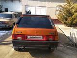 VAZ (Lada) Samara (hatchback 2108) 1987 года за 1 500 у.е. в Shahrisabz