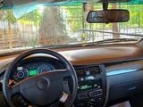 Chevrolet Lacetti, 3 позиция 2021 года за 14 750 y.e. в Ташкент