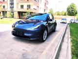 Tesla Model 3 2021 года за 44 000 y.e. в Ташкент