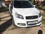 Chevrolet Nexia 3, 3 pozitsiya 2018 года за 7 800 у.е. в Toshkent