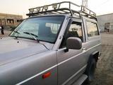 Nissan Patrol 1990 года за 5 500 y.e. в Бухара