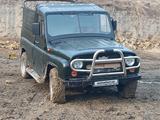 УАЗ 469 1982 года за 2 000 y.e. в Андижан