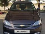 Chevrolet Lacetti, 3 позиция 2019 года за 12 500 y.e. в Гулистан