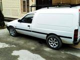 Ford Escort 1996 года за 3 330 y.e. в Самарканд