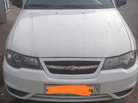 Chevrolet Nexia 2, 1 pozitsiya DOHC 2008 года за 4 500 у.е. в Toshkent