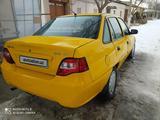 Chevrolet Nexia 2, 4 pozitsiya DOHC 2013 года за ~4 561 у.е. в Urganch