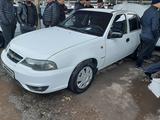 Chevrolet Nexia 2, 3 позиция DOHC 2011 года за 6 200 y.e. в Ташкент