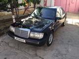 Mercedes-Benz E 200 1987 года за 5 000 у.е. в Toshkent