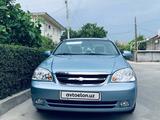 Chevrolet Lacetti, 2 pozitsiya 2011 года за 9 300 у.е. в Toshkent