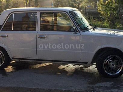 VAZ (Lada) 2101 1980 года за 3 200 у.е. в Samarqand